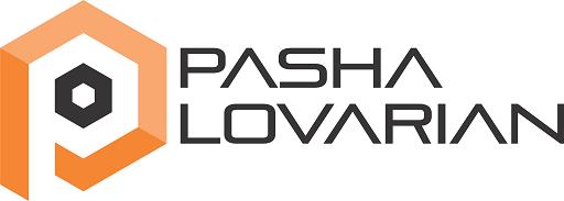 Pasha Lovarian